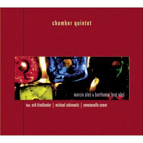 Chamber Quintet